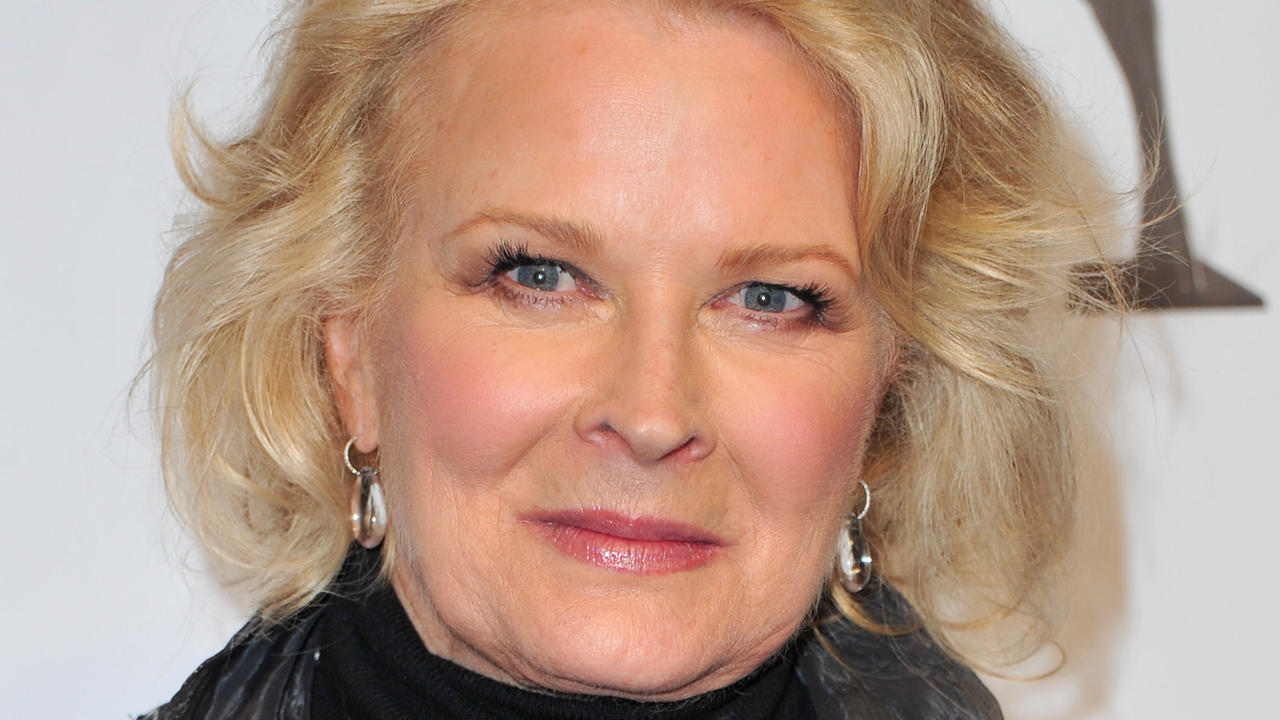candice bergen 2015candice bergen snl, candice bergen memoir, candice bergen filmografia, candice bergen young, candice bergen sex and the city, candice bergen photography, candice bergen daughter, candice bergen marshall rose, candice bergen husband, candice bergen imdb, candice bergen 2014, candice bergen wiki, candice bergen louis malle, who was candice bergen father, candice bergen stroke, candice bergen net worth, candice bergen mp, candice bergen 2015, candice bergen age, candice bergen today
