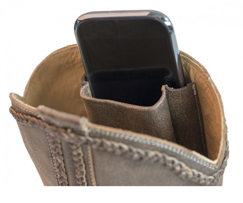 purse-and-boots-inside-cowboy_zpsceec25f9