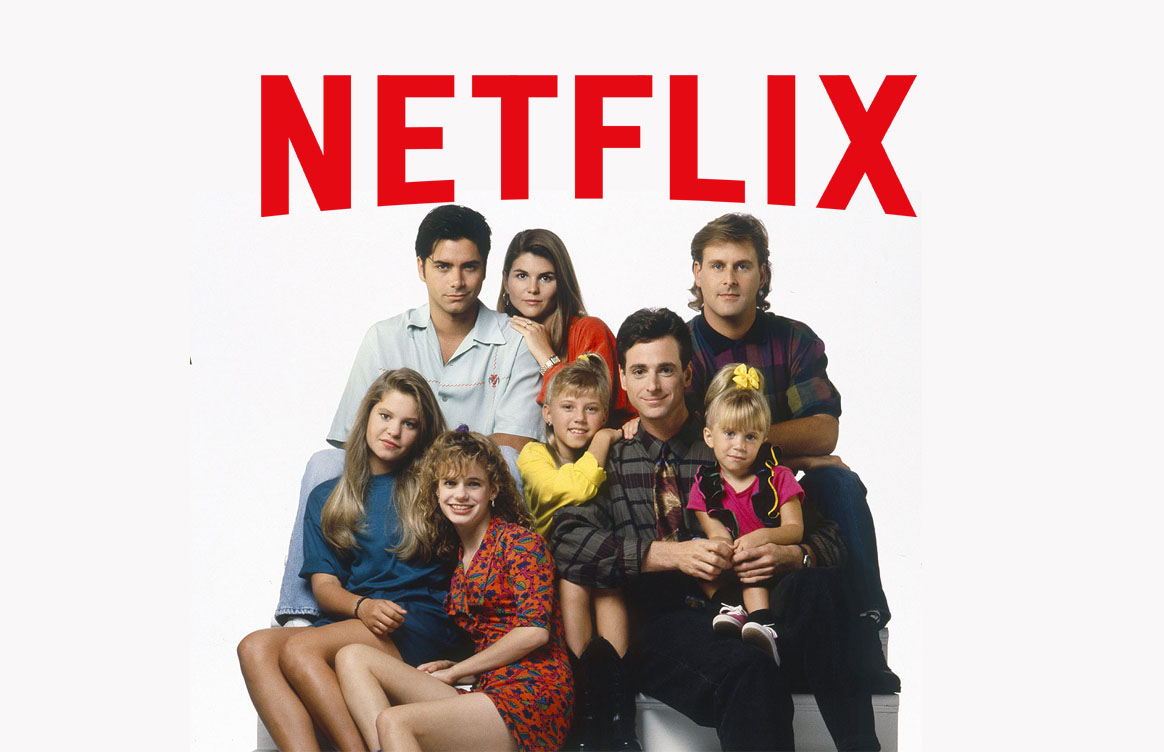 Advertisers-Lose-Their-Minds-as-Fuller-House-Stands-Ready-to-Break-Netflix