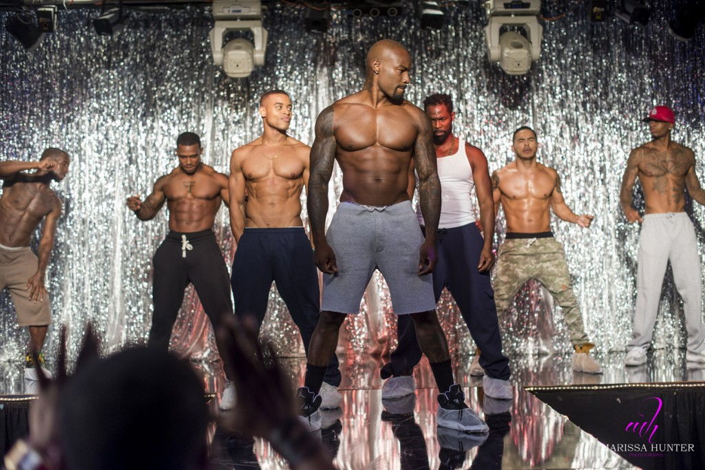 Chocolate-City-Tyson-Beckford