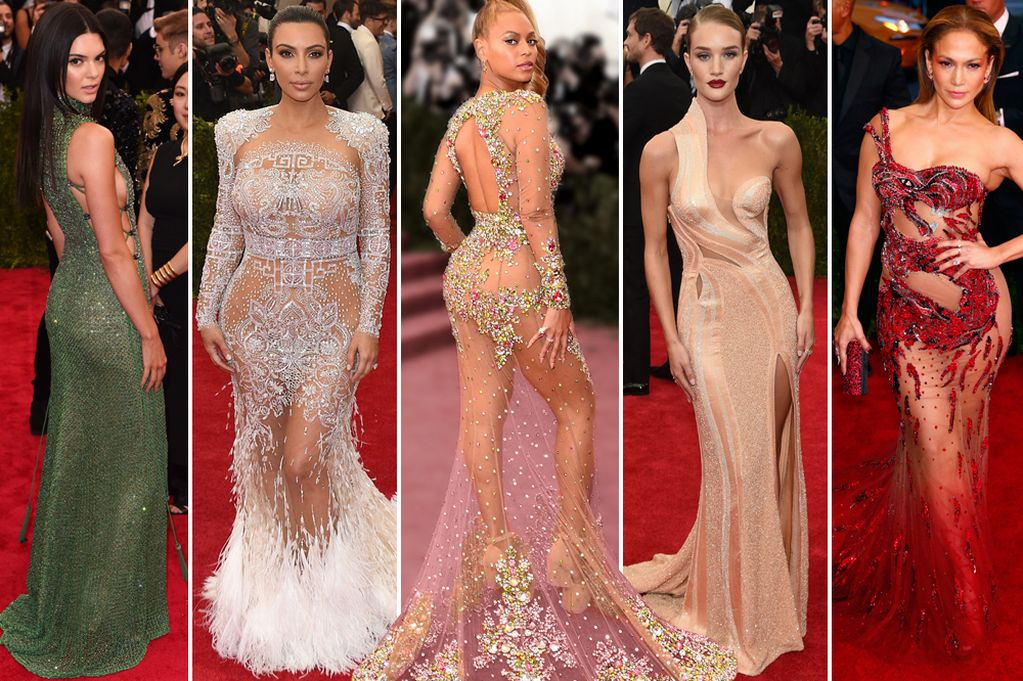 Met-Gala-2015-Best-Dressed-Main