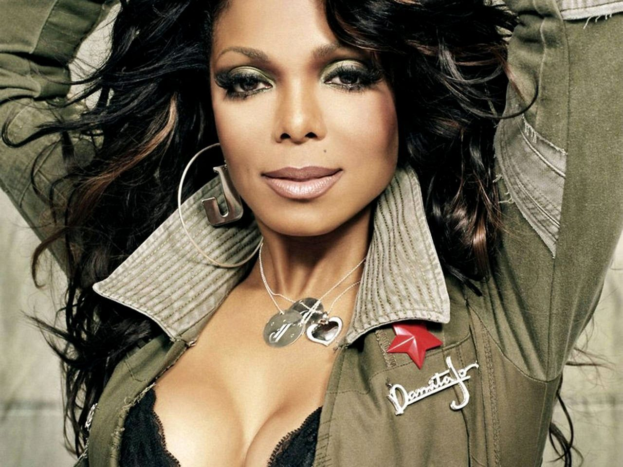 janet-jackson-to-release-new-album-2015