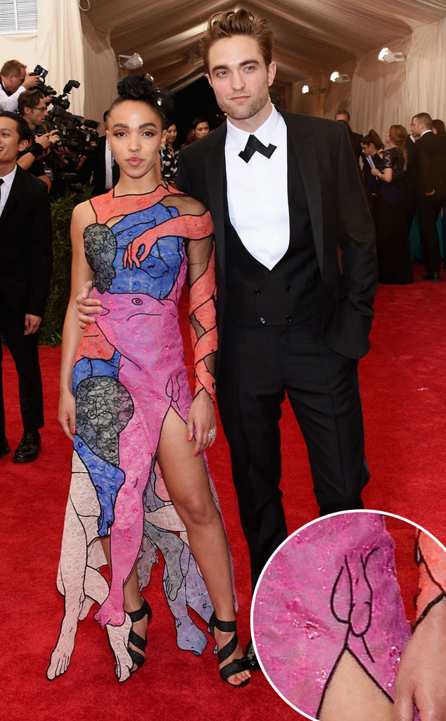 rs_634x1024-150505065106-634.Robert-Pattinson-FKA-Twigs-Penis-On-Dress-MET-Gala-JR-50515