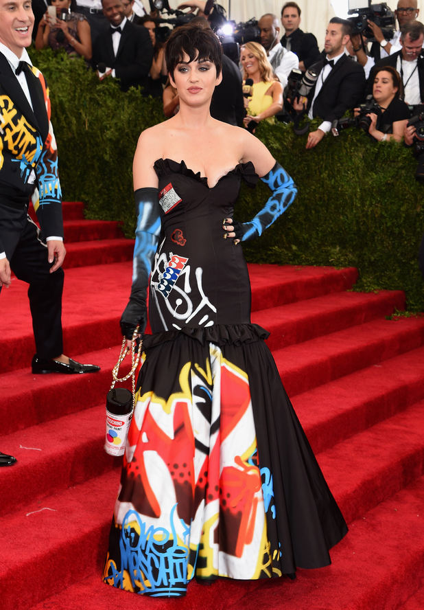showbiz-met-ball-2015-katy-perry