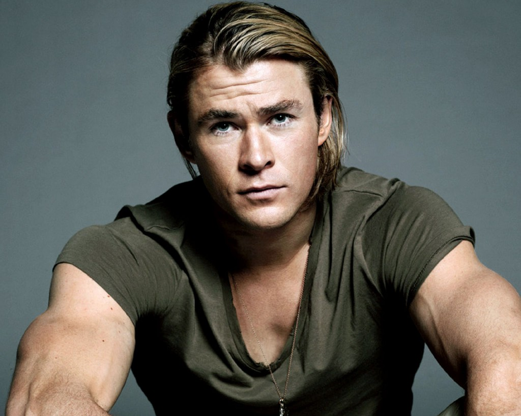 before-chris-hemsworth-lifted-thor-s-hammer-there-were-a-whole-lot-of-breast-pumps-403073