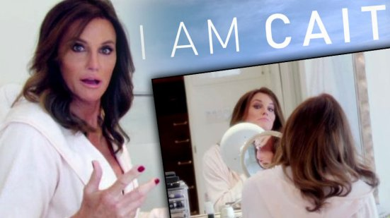 caitlyn-jenner-special-i-am-cait-reality-star-glam-preview-e-documentary