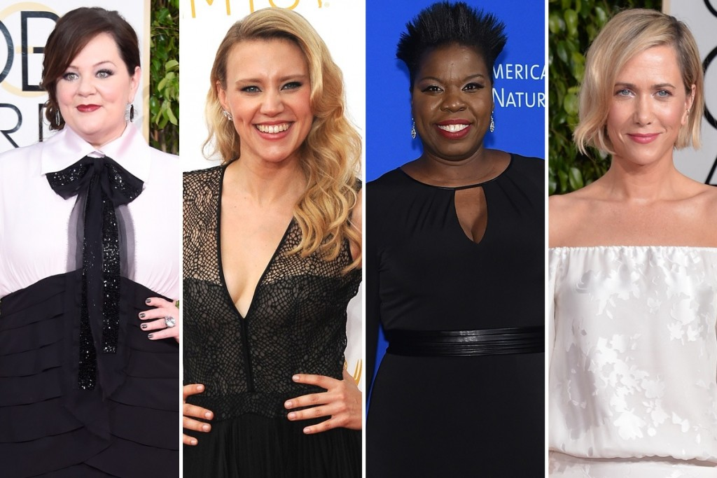 ghostbuster-female-cast