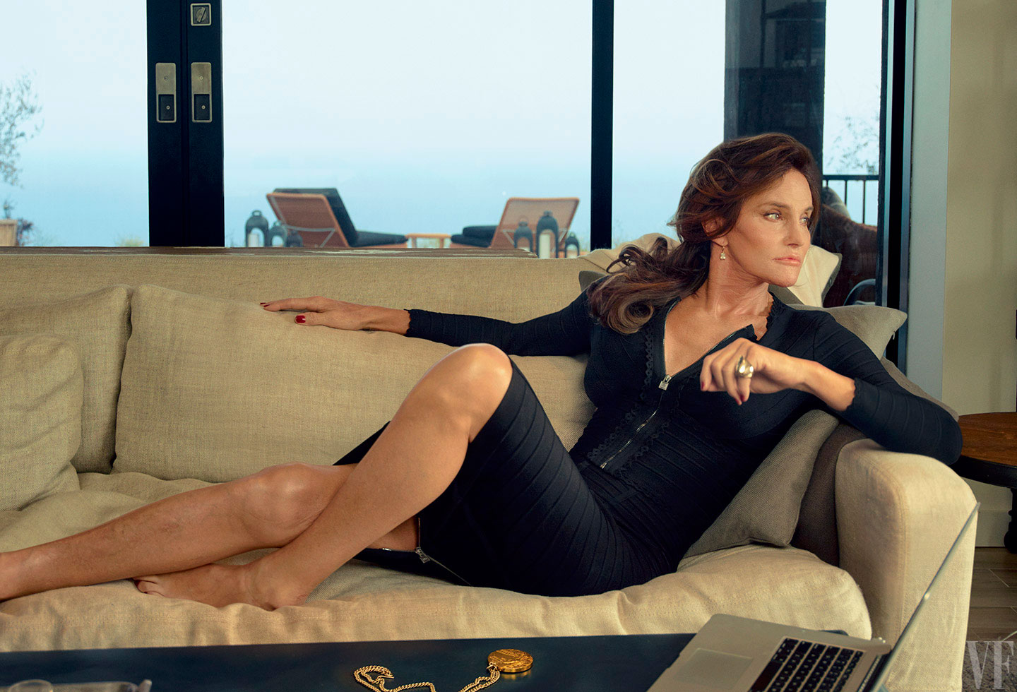 nrm_1433253349-caitlyn-jenner-vanity-fair-pictures-4