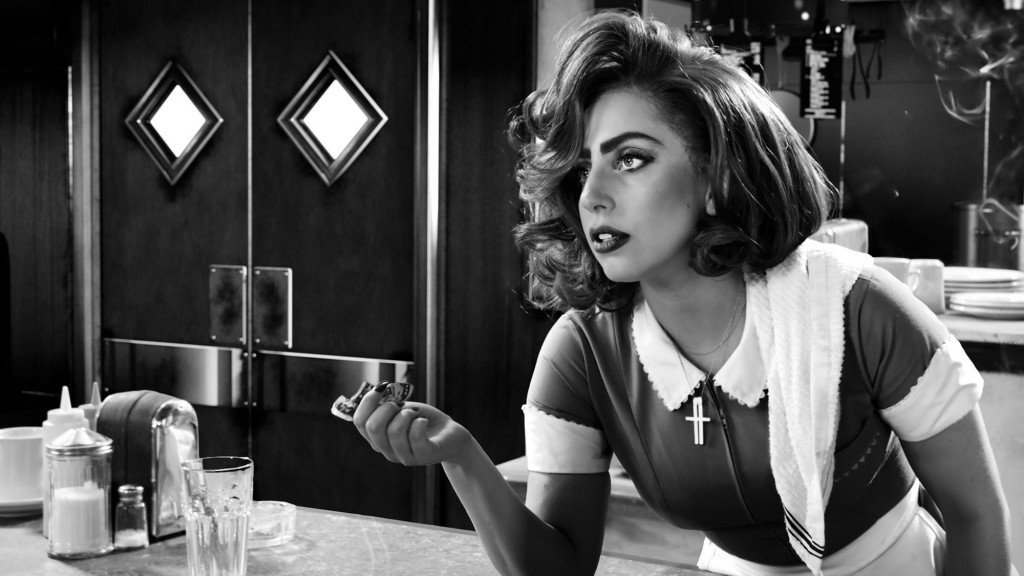 can-lady-gaga-replace-jessica-lange-in-american-horror-story-season-5-hotel-best-moment-446227
