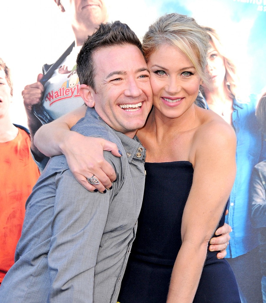 christina-applegate-david-faustino