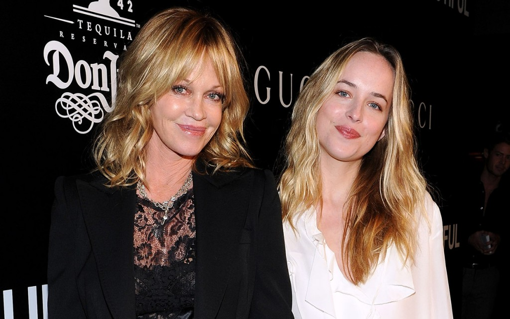 dakota-johnson-melanie-griffith