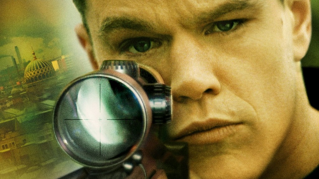 jason-bourne-matt-damon-1280jpg-882bbc_1280w