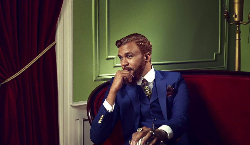 1-Jidenna-from-Brooklyn-Behind-the-Scenes-of-Classic-Man