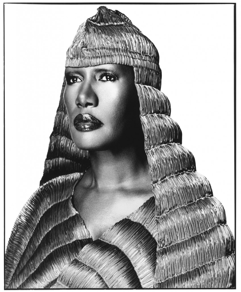 Grace-Jones-2008-®-David-Bailey-1