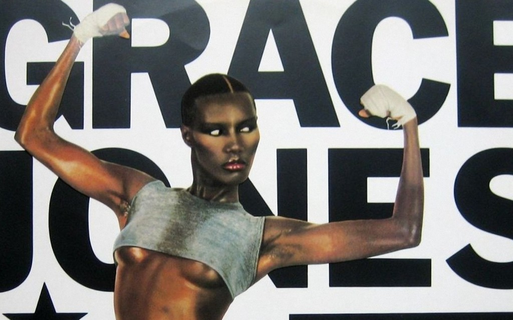 grace-jones-wallpaper_173983-1920x1200