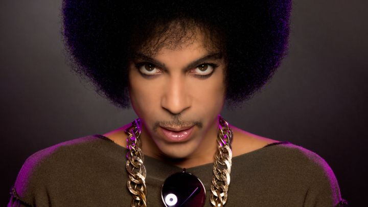720x405-prince-extralarge_1412016787658