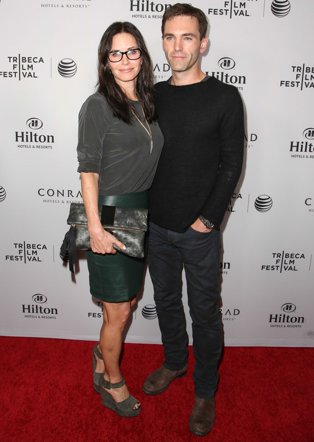 courteney-cox-boyfriend-johnny-mcdaid-tribeca
