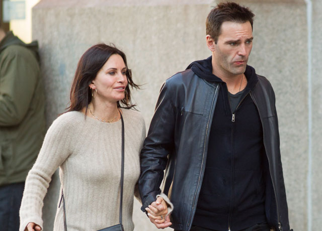courteney-johnny