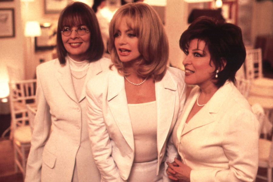diane-keaton-bette-midler-goldie-hawn-the-first-wives-club