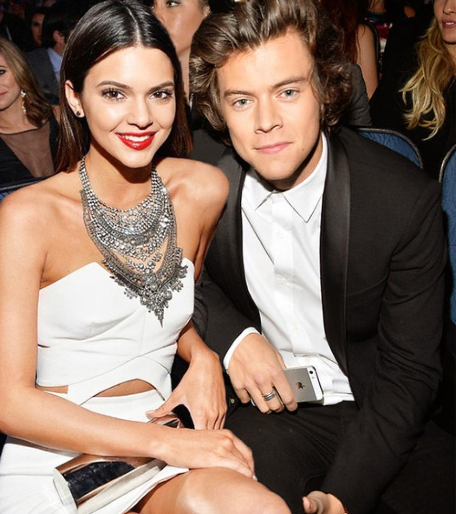 5-harry-styles-e-kendall-jenner