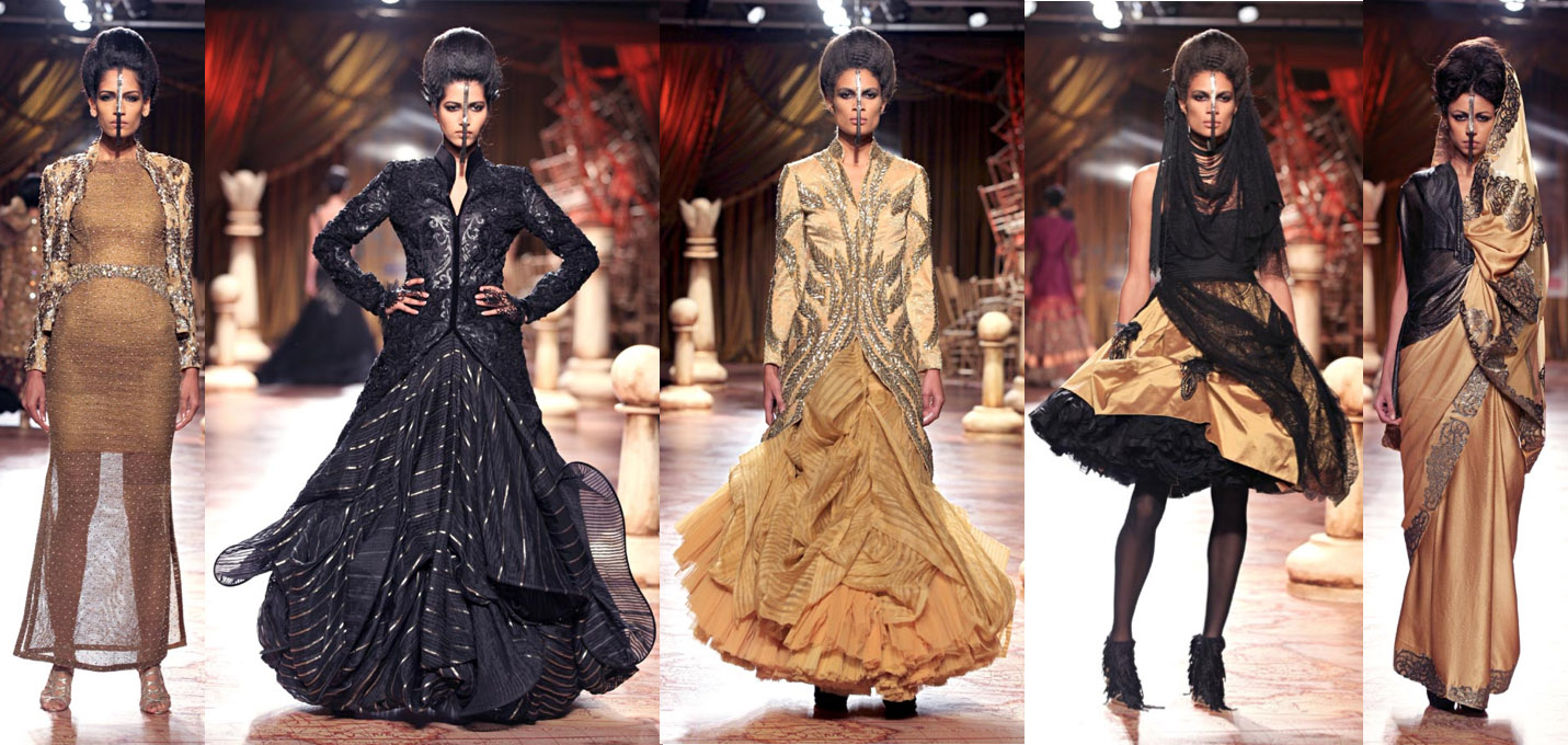 delhi-couture-week-2012-best-collections-shantanu-and-nikhil-saree-salwar-trends-designer-indian-fashion