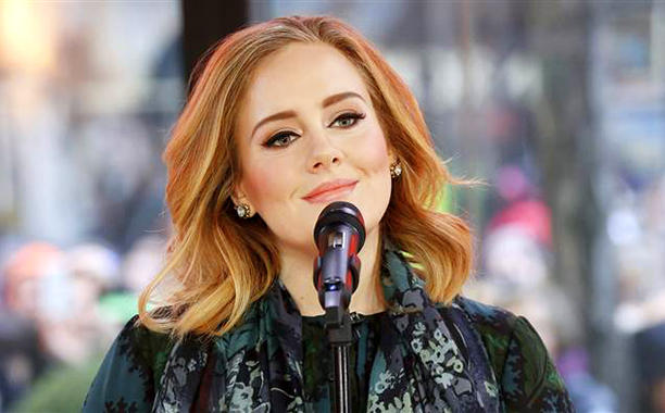 adele-on-today_1_0
